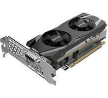 Zotac GeForce GTX 1050 Ti Low Profile, 4GB GDDR5 ZT-P10510E-10L