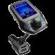 Sencor 5858 BT FM transmitter