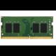 Kingston 8GB DDR4 2666 CL19 ECC SO-DIMM, pro HPE
