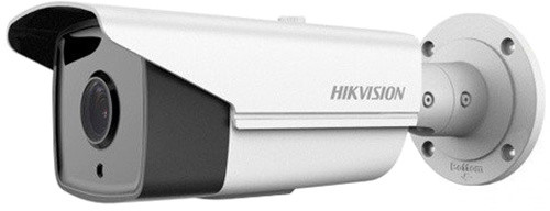 Hikvision DS-2CD2T22-I8 (6mm)