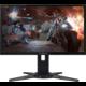 """Acer Predator XB240HBbmjdpr - LED monitor 24""""  + TV Tuner USB 2.0 DVB-T OMEGA T300"""