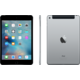 APPLE iPad Mini 4, Cell 16GB, Wi-Fi, šedá