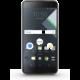 BlackBerry DTEK60, černá