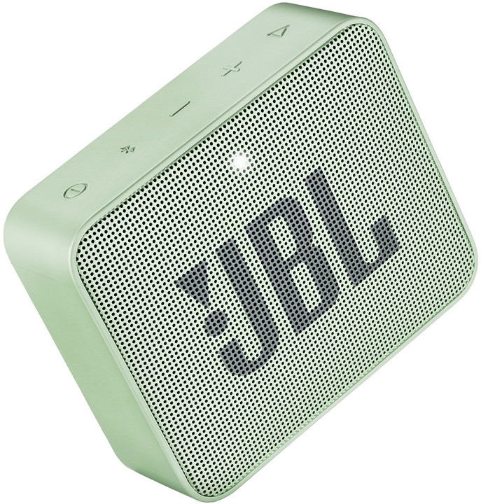 JBL GO2, mint