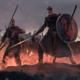 Pařan Jarda vs. Total War Saga: Thrones of Britannia – hodně muziky za málo peněz [videorecenze]