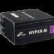 Fortron HYPER M 700, 700W