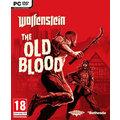 Wolfenstein: The Old Blood (PC) - elektronicky