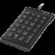 Genius NumPad i130, numerická