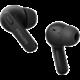 Philips TAT2206, černá