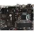 MSI Z170-A PRO - Intel Z170