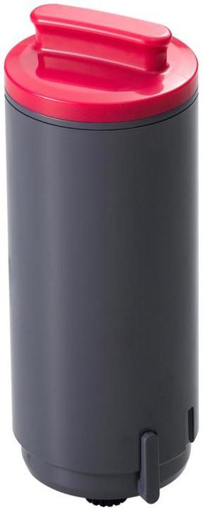 Samsung CLP-M350A/ELS, purpurový