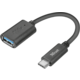 Trust USB Type-C to USB 3.0 converter