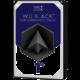 WD Black (FZEX) - 1TB  + Voucher až na 3 měsíce HBO GO jako dárek (max 1 ks na objednávku)