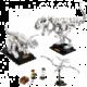 LEGO Ideas 21320 Dinosauří fosilie Elektronické předplatné deníku Sport a časopisu Computer na půl roku v hodnotě 2173 Kč