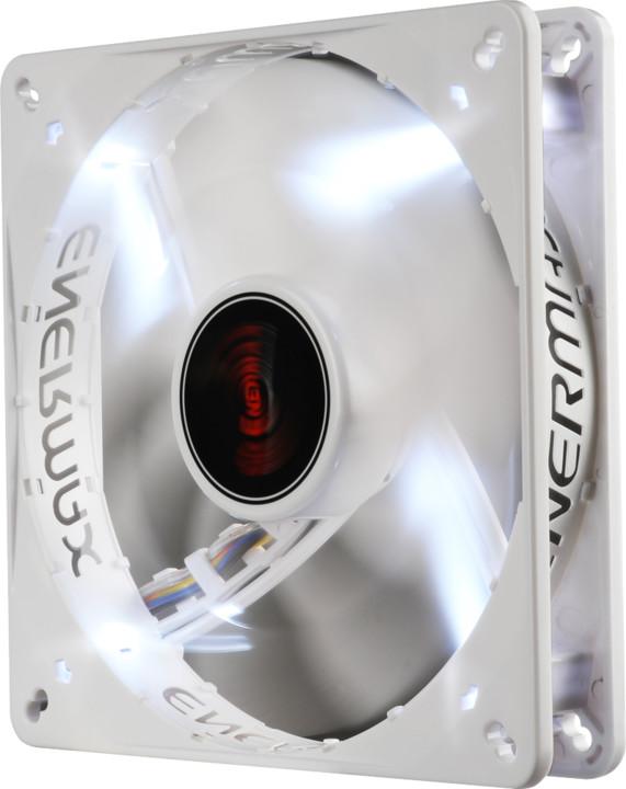 Enermax UCCLA14P Cluster Advance, 140mm