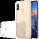 Nillkin Nature TPU Pouzdro pro Xiaomi Mi A2 Lite, transparentní