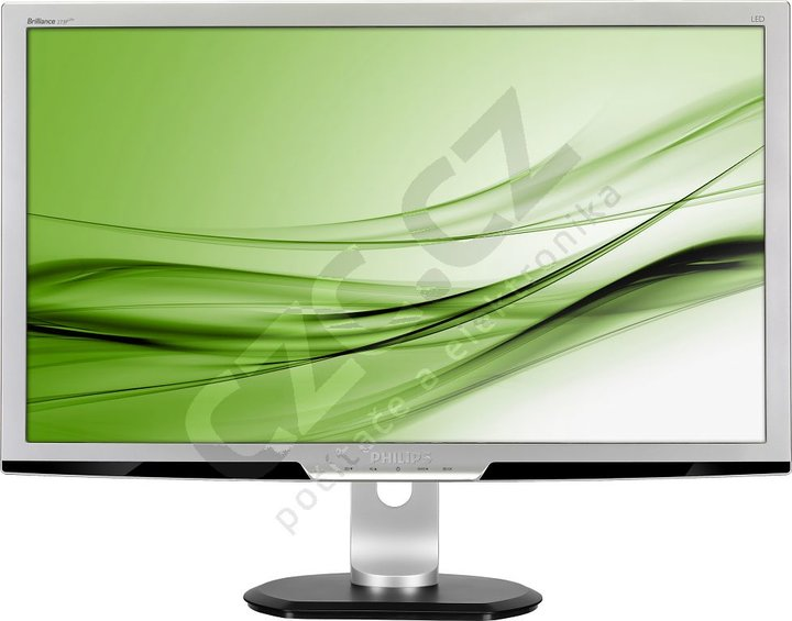 """Philips 273P3LPHES - LED monitor 27"""""""