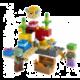 LEGO® Minecraft 21164 Korálový útes