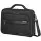 "Samsonite brašna Vectura EVO OFFICE Plus 15,6"", černá"