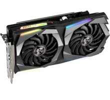 MSI GeForce GTX 1660 GAMING X 6G, 6GB GDDR5