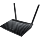 ASUS DSL-N16P  + Podložka Asus Strix Edge v hodnotě 749 Kč (ASUS)