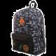 Batoh Minecraft - Explore Block, 20L