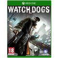 Watch Dogs: Special Edition (Xbox ONE)