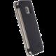Krusell flipové pouzdro MALMÖ FolioCase pro Samsung Galaxy S7, černá