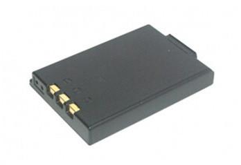 Patona baterie pro Nikon EN-EL2 1000mAh