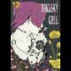 Komiks Tokijský ghúl, 12.díl, manga