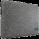 """CaseLogic pouzdro Reflect na notebook 15.6"""", šedá"""