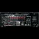 Onkyo HT-S9800THX, černá