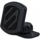 Scosche magicMOUNT MAGDMI Dash magnetický držák na palubní desku  + USB Led lampička ( v ceně 149,-) + Při nákupu nad 500 Kč Kuki TV na 2 měsíce zdarma vč. seriálů v hodnotě 930 Kč