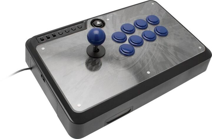 Venom Arcade Stick (PS3, PS4)