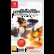 Overwatch: Legendary Edition (SWITCH)