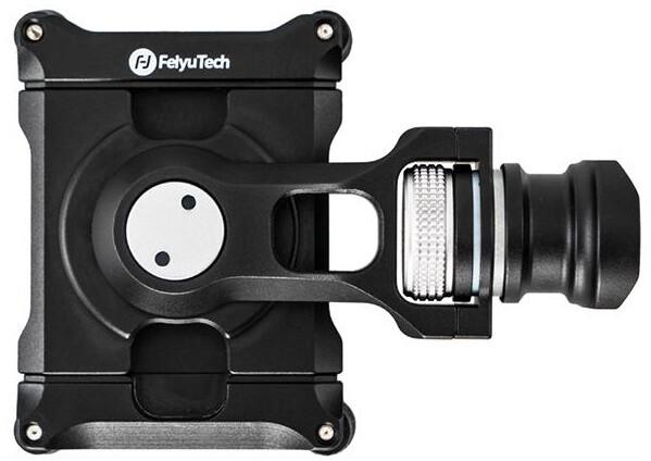 Feiyu Tech adaptér pro mobilní telefony pro G6 Plus