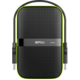 Silicon Power Armor A60 - 2TB