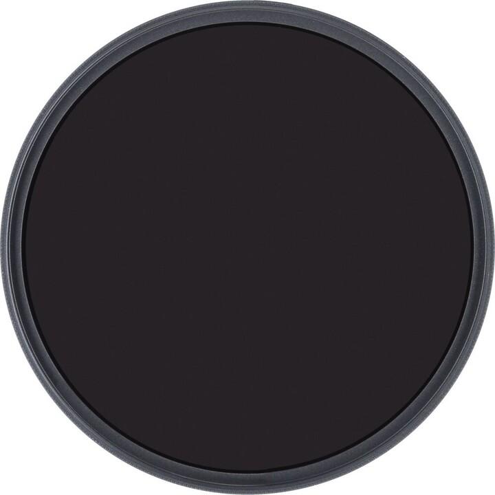 Rollei Extremium Dark CPL Cirkulární filtr ND64 55 mm