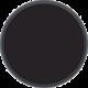 Rollei Extremium Dark CPL Cirkulární filtr ND64 49 mm