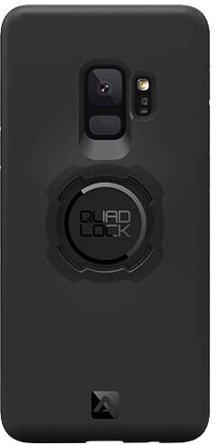 Quad Lock Case - Samsung Galaxy S9 Kryt mobilního telefonu