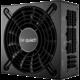 Be quiet! SFX L Power - 600W