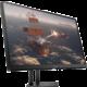 "HP OMEN 27i - LED monitor 27"""