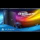 Představujeme konfigurovatelný PS4 Pro a Slim