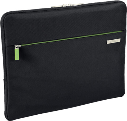 "Leitz Complete Power pouzdro na notebook 13.3"", černá"