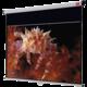 NOBO Nástěnné projekční plátno, 240x160cm (16:10)