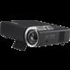 ASUS B1MR  + Myš ASUS ROG Sica ( k LCD ASUS) (v ceně 1.399 Kč)