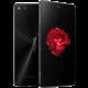 ZTE Nubia Z9 Max - 32GB, Dual Sim, černá