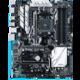 ASUS PRIME X370-PRO GAMING/MINING - AMD X370