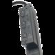 APC rack PDU, ZeroU, 12.5kW, 208V, (30)C13, (6)C19;3' Cord
