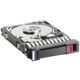 "HPE server disk, 2,5"" - 300GB"